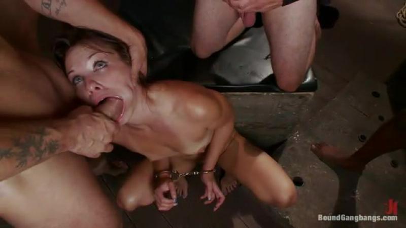 Страшное порно секс ужасы  sexhadme