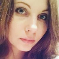 Екатерина Мнейкина
