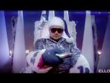 Руки Вверх - Я Тебя Люблю (Новогодний Club Mix)