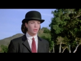 THE WOMAN IN RED - LA MUJER EN ROJO ó LA CHICA DE ROJO (1984)