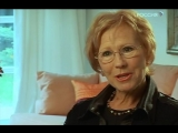 Лариса Мондрус. Спасти себя - документальный, биографический фильм.