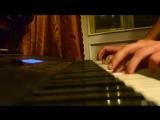 Michael Giacchino - Landing Party. Т/с
