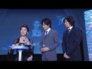 Идеальный парень (1 Серия) (Рус.Субтитры)  Zettai Kareshi  Absolute Boyfriend (HD 720p)