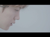 Tian Mi Mi OST MV (Valentine's Day ver.) рус.саб
