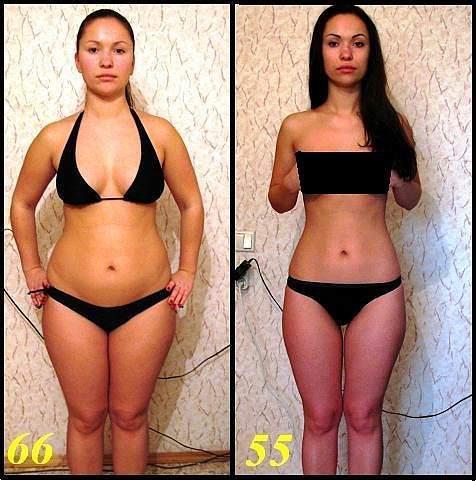 диета на 1200 калорий меню на каждый день