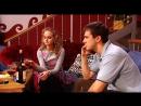 Дорогая моя доченька 2 серия из 2 2011