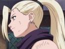 [2x2] Naruto 041  Наруто 1 сезон - 41 серия [Русская озвучка]