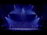 цирк дю Солей Cirque du Soleil