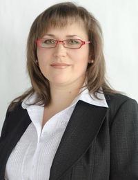 Лилия Амирова