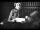Арсенал (1928) немое
