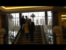 Свадьба Вики и Дениса .14.02.2015г.