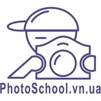 vinphotoschool