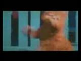 Мультики Спанч Боб на гоблинском - 144P
