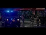 Охотники за привидениями 3 | Ghostbusters 3. Превью трейлера.