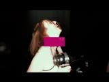 Худые деушки с большими сиськами секс порно эротика письки попки сиськи и эротические видео о порке ивовым прутиком доска интим