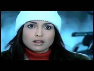 Жасмин - Как ты мне нужен (2005)