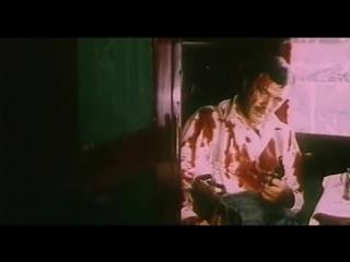 «Красные дипкурьеры» (Одесская киностудия, 1977) — отстояли