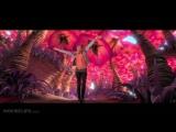 [Семейка Крудс  The Croods](2013) Owl City & Yuna — Shine Your Way
