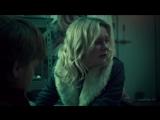 Фарго / Fargo.2 сезон.10 серия Русс.озвучка от LostFilm (2015)