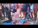 Lola Cap Dagde - Sex in the Dunes 7 - на пляже,нудисты,ми нет,групповое,MILF  (частное домашнее любительское личное порно видео)