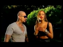 Timati feat. Eve - Money in