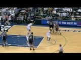Jason Williams Лучшие 10 моментов в баскетболе!!