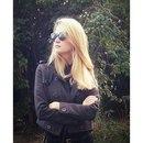 Кристина Осипенко фото #12