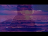 Roni Benise - Mi Amor-красота танца