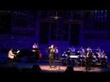 Концерт к 100-летию со дня рождения Френка Синатры - А. Панайотов - Песня 2