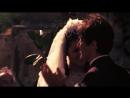 The Godfather 3 - Brucia La Terra