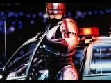 Робокоп / RoboCop / 1987 HD 1080p