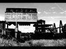 Depeche Mode - enjoy the silence ( Martin L. Gore home demo version )