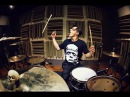 Years Years - King | Matt McGuire Drum Cover