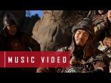 Ethnic Zorigoo ft Zaya (tatar)   Khuleg baatar Official music video 2014