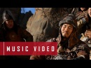 Ethnic Zorigoo ft Zaya tatar Khuleg baatar Official music video 2014