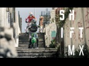 Shift MX | Without Boundaries 2016 | Chile