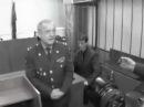Полковник Квачков о том кто правит сегодня Россией