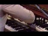 Billy Preston - Summertime