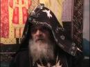 Последний патриарх Кирилл