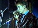 DEPECHE MODE - Live @ London 1982