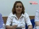 В Краснодаре коммунисты покидают КПРФ из-за предательства руководства