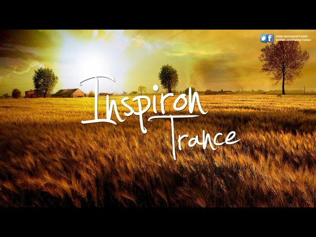Armin Van Buuren feat Justine Suissa - Burned With Desire (Rising Star Vocal)