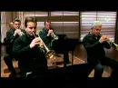 Reinbert de Leeuw Radio Philharmonic Orchestra - Galina Oestvolskaja/ Symphony nr. 2