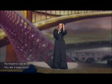 Елена Ваенга - Косы HD (+Текст) (Концерт Белая птица 2010)