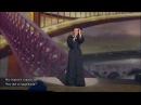 Елена Ваенга - Косы HD Текст Концерт Белая птица 2010