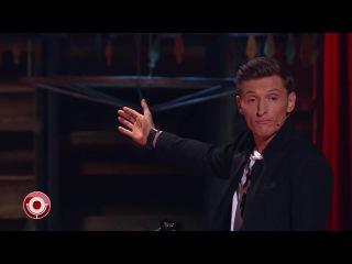 Павел Воля – Мы не умеем быть миллионерами!