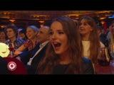 Саша Спилберг в Comedy Club (18.12.2015)