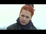Битва экстрасенсов: Мэрилин Керро - Поиск человека в заброшенной тюрьме