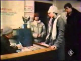 ГОРОД  А.Бурцева. Ленфильм 1990 г.