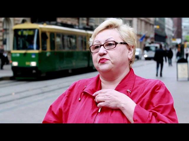 Дошкольное образование в Финляндии